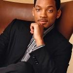 Will Smith och Fresh Prince in Bel Air