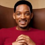 Will Smith privatliv