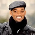 Will Smith och Men in black-filmerna
